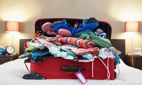 bulging-suitcase