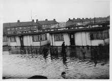 53 floods