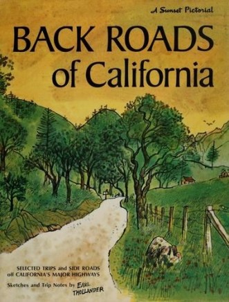 Back-Roads-of-California