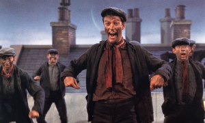 dick-van-dyke-chimney-sweep