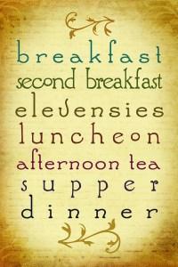 hobbit-menu