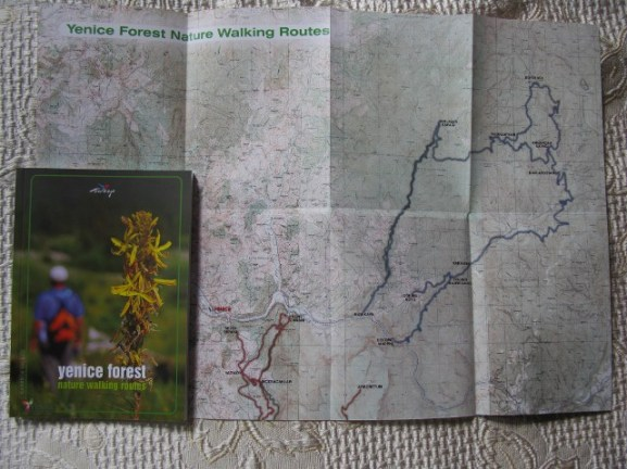 Yenice-Book-and-Map