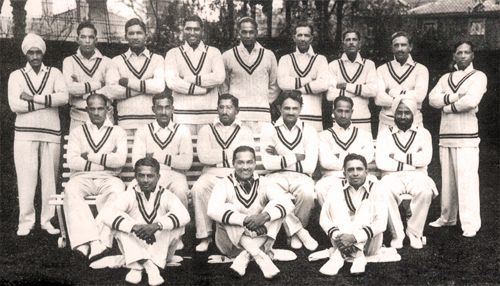 1932allindiaside