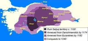 Anatolian_Seljuk_Sultanate