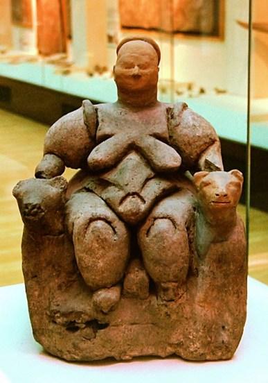 Ankara_Muzeum