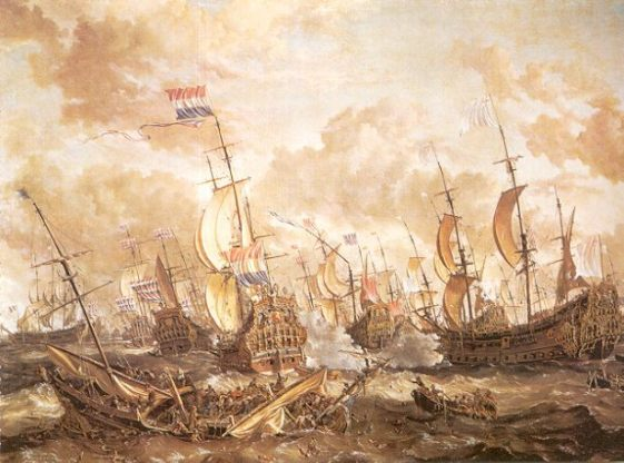 battle-of-medway