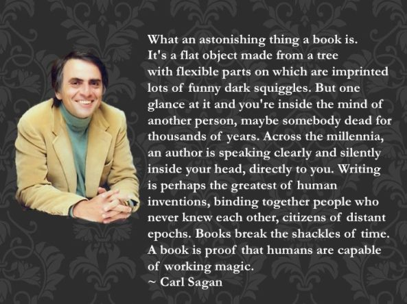 carl-sagan-quote1
