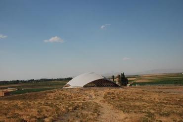 catalhoyuk-mound_1