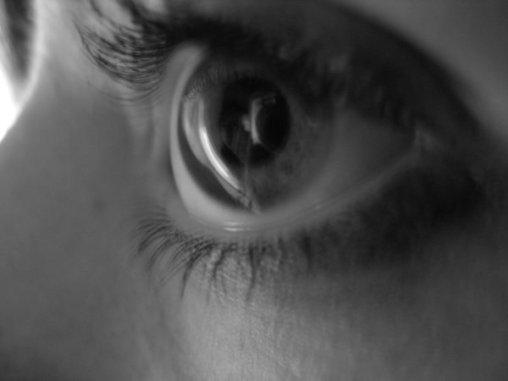 eyes_glazed_over