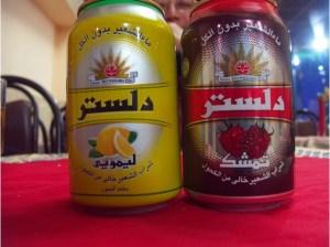 iranian-beer