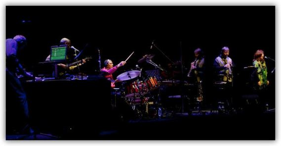 JackDeJohnette_TheRippleEffect_Roma_01