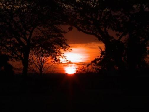 llanos-sunset_1