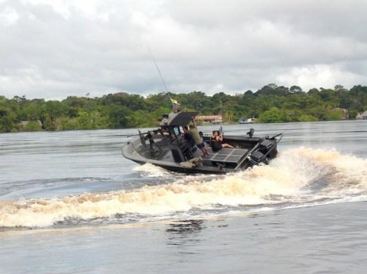 navy_boat...