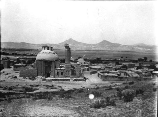sahip-ata-cami-old-Konya