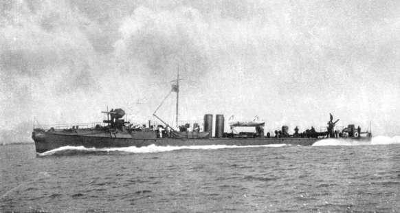 Victorian-navy1