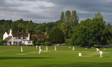 village-cricket1