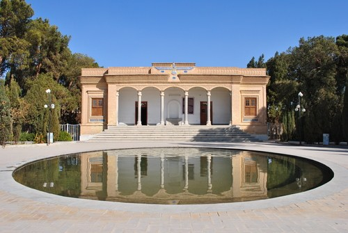 Zoroastrian_Fire_Temple_in_Yazd_1