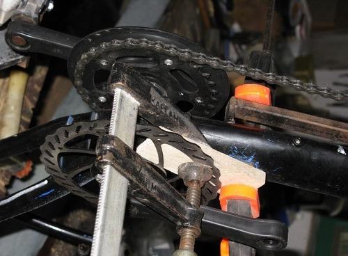 brake3
