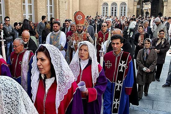 Vank_Cathedral_Armenian_Quarter_Esfahan