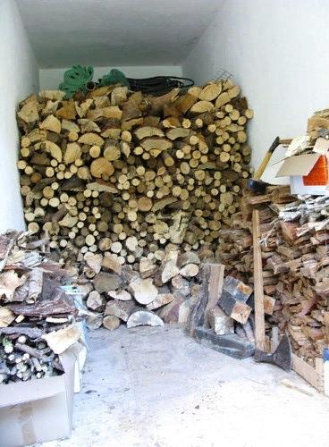 logs6
